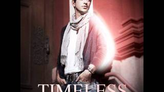06. Timeless - Outro (ein letzter Schuss)