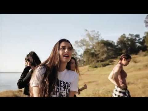 Cimorelli - Headlights
