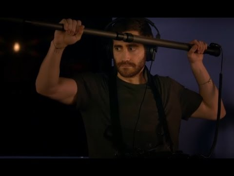 Jake Gyllenhall Funny&Cute Moments 2