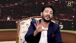 Dastan_E-Hunar full episode | Salim Sikandar | Bulland TV Patiala