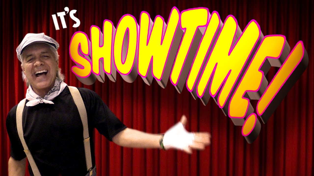 how to watch showtime shows in canada
