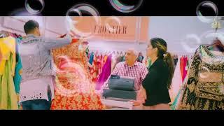 Diamond song by gurnam buller watsaap video