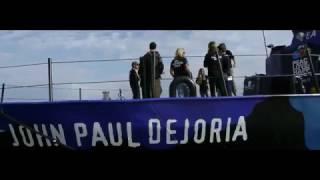 Sea Shepherd in Cuba