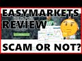 easy forex Review MT4, Online Tutorial Forex Broker Review #1