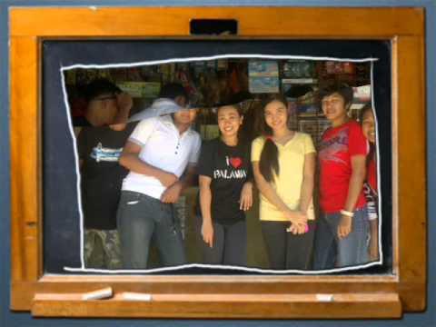 COMPUTER HARDWARE SERVICING NCll (Cuyapo, Nueva Ecija)