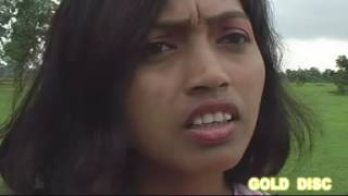 New Santhali Movie | Full of Action & Romance | Maya Sutam Part 2 |  Somra Soren  | Gold Disc