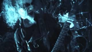 TOTENGEFLUSTER - Vom Seelensterben (SYMPHONIC BLACK METAL) Full HD