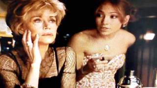 Monster in law funny 5