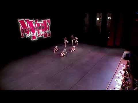 Dance Moms Audio Swap- Wolf by Tailor