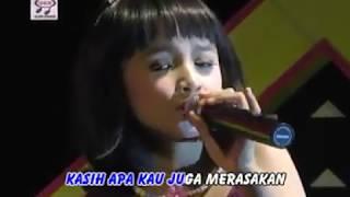 Download Tasya - Rindu (Official Music Video) Mp3