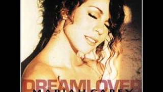 Mariah Carey - Do You Think Of Me (Dreamlover B-Side)