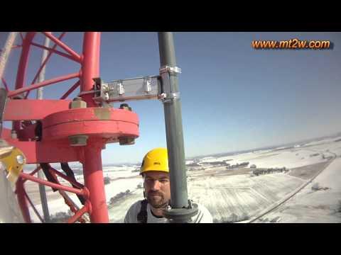 FM Antenna Problem Part 1