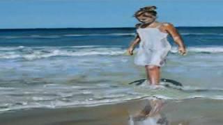 la playa-La Oreja De Van Gogh