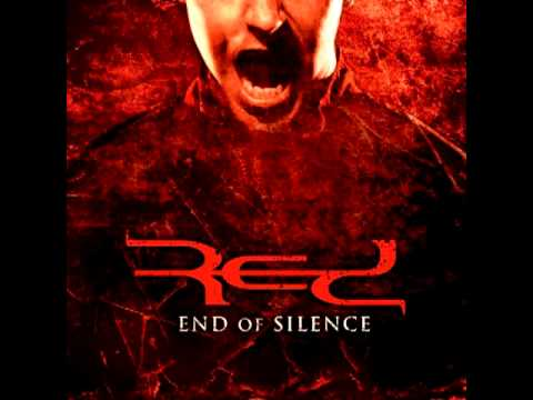 Red-Breathe into Me(Lyrics)[HQ]