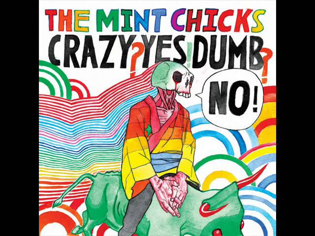 the-mint-chicks-youre-just-as-confused-as-i-am-lardna-minch
