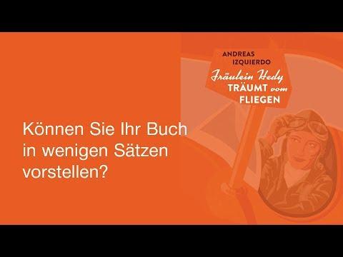 Schatten der Welt YouTube Hörbuch Trailer auf Deutsch