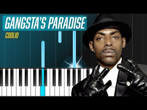 88 Mb Paradise Chords Piano Free Download Mp3