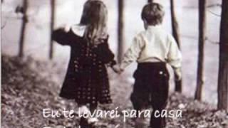 Carry You Home Tradu��o