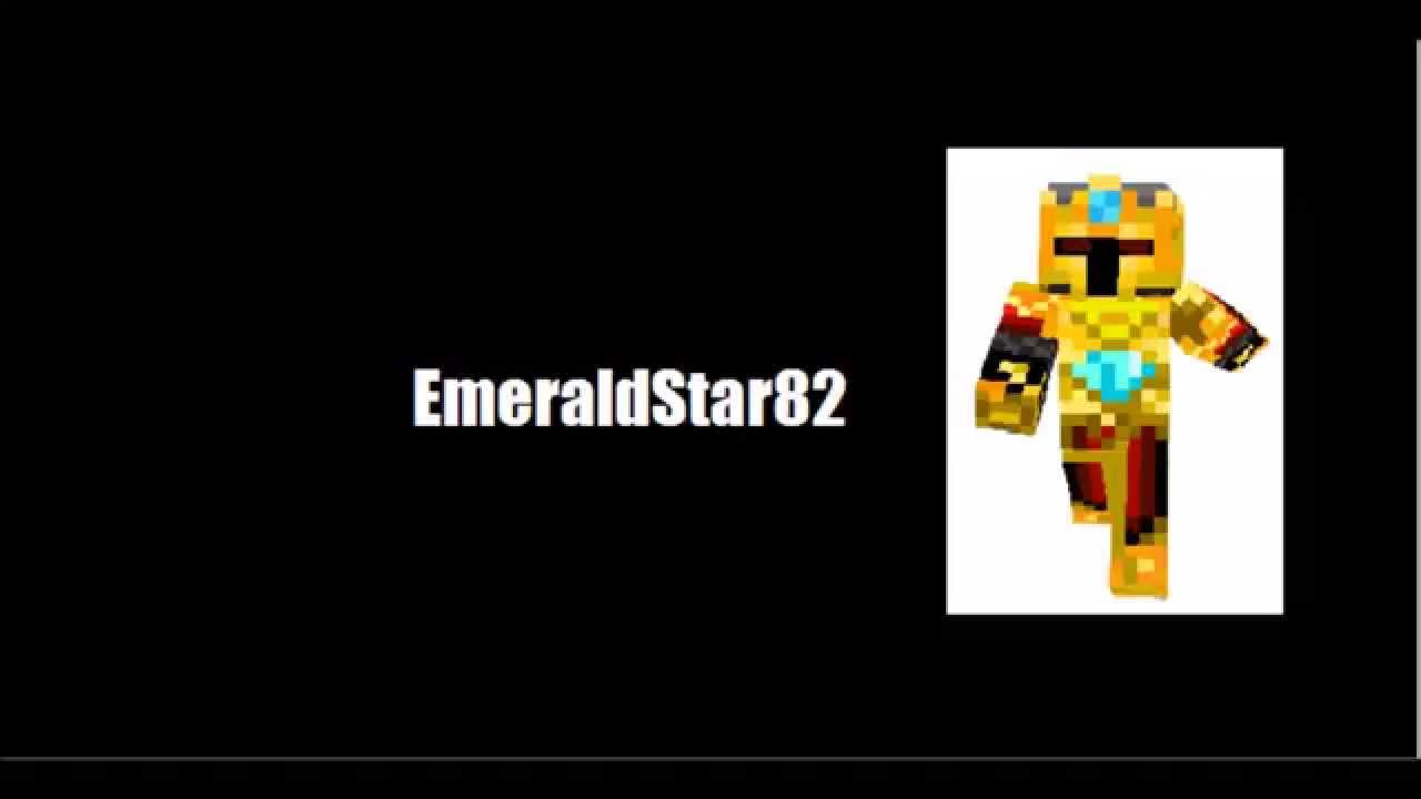 Nombres De Skins De Minecraft YouTube - Nombres de skins para minecraft 1 8 premium