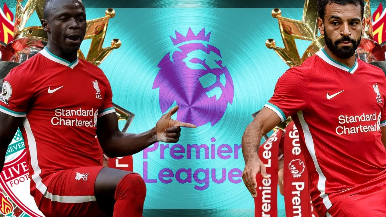 BREAKING: BREWSTER TO PALACE??? MANE AND SALAH FANTASY LEAGUE #LFC #CHELIV #JOTA #THIAGOBUZZ