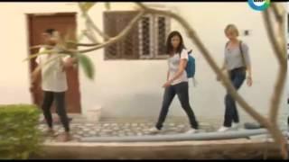 Путешествие на север Индии / Видео