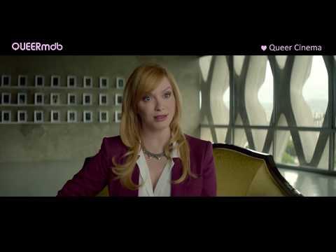 The Neon Demon | Film 2016 -- lesbisch [Full HD Trailer]