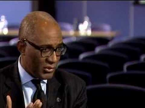 15 Dec 06 - BBC Newsnight: Saudi arms; translation; pros....