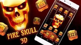 Good Hell Skull 3D Keyboard Alternatives