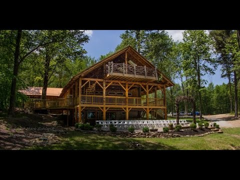 hqdefault - the grand barn wedding center
