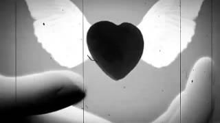 Karşılığı yoktur sevginin
