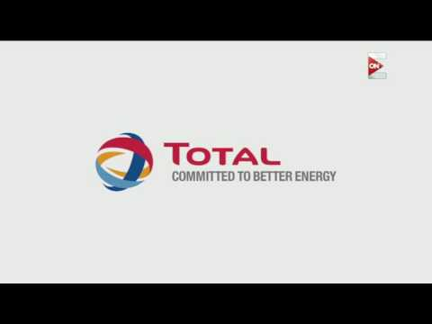 Total Rubia Oil Song Offer Buy & Win 2017 Radio 30sec