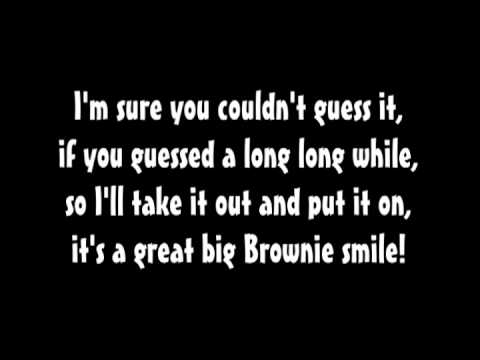 Charlie Chaplin - Smile Lyrics | MetroLyrics