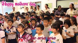 Gambar cover Mother's Day 2019 | Apple Tree Preschool Jakarta