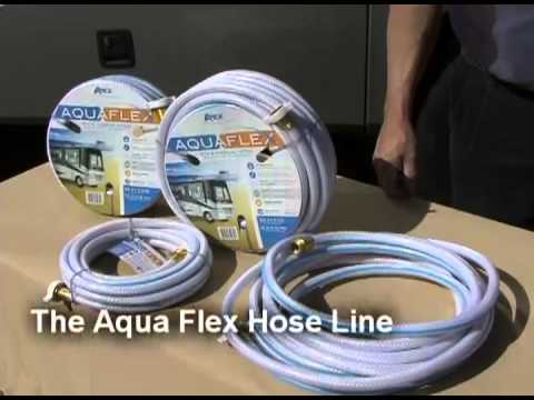 rv-drinking-water-safe-hoses-by-apex