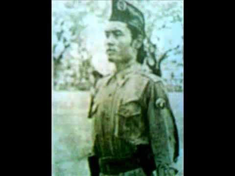NEGARA ISLAM INDONESIA (Pidato Kahar Muzakar)