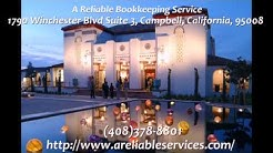 A Reliable Bookkeeping Service, Bookkeeping, Bookkeeper, Bookkeeping Services,Accounting Services