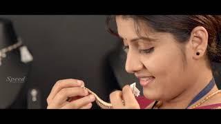Tamil superhit Romantic thriller full movie | New upload Tamil HD 1080 entertaining movie