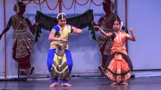 Video Bharatanatyam - Mooshika Vahana download MP3, 3GP, MP4, WEBM, AVI, FLV Oktober 2018