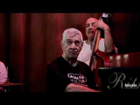 Maestro Levon Malkhasyan (MALKHAS) At The Piano \u0026 My Happiness To Be Present At Magic