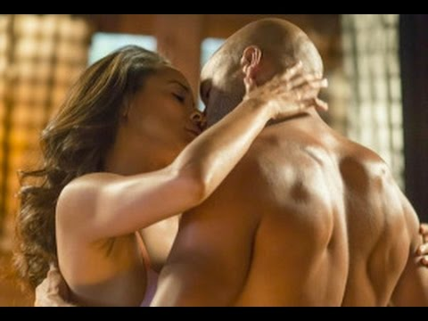 Mistresses Us 2x04 || April And Daniel Kiss Scene (HD) from YouTube · Duration:  38 seconds