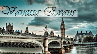 Лондон | Осмотр достопримечательностей #showplace(Необыкновенный город Лондон это сердце Великобритании, крупнейшего государства Европы, и его бесспорный..., 2016-11-01T12:55:40.000Z)