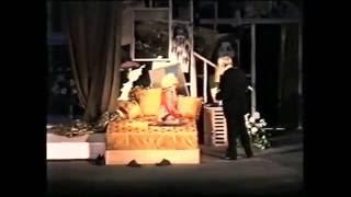 Н. ПТУШКИНА  - ПЛАЧУ ВПЕРЁД или КУПЛЮ МУЖА