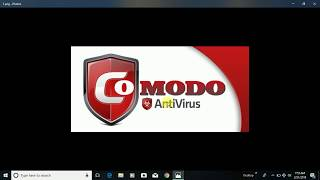 Best Free Antivirus For Microsoft Windows Computers