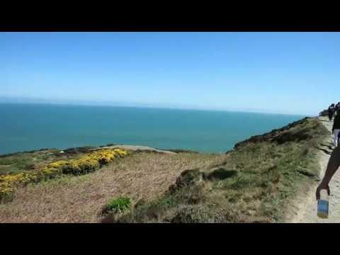 Dublin - Travel Video May 2017