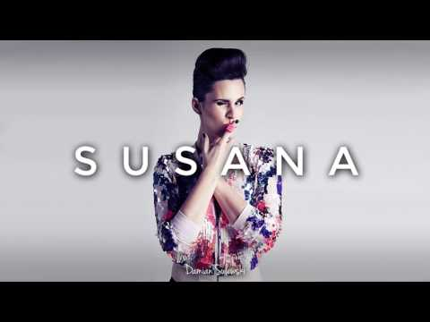 Best Of Susana | Top Released Tracks | Vocal Trance Mix