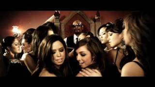 Mams Taylor — Girl Gotta Girlfriend ft. Snoop Dogg & Bobby Valentino
