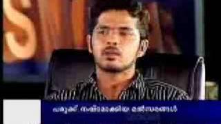 Manorama Online - Newsmaker 2008 2