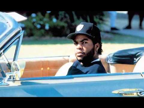 Ask About Me - Ice Cube (with lyrics)