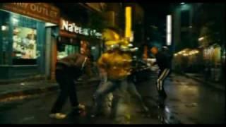 Ultimate Zohan Trailer - So Let's Go!