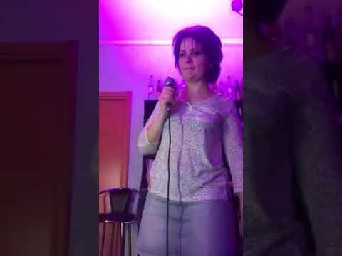 Bambola Betta Lemme cover Karaoke